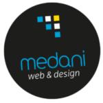 medani web & design