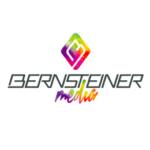 BERNSTEINER MEDIA GMBH