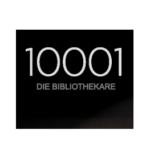 DIE BIBLIOTHEKARE 10001