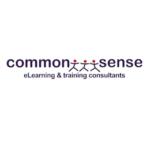common sense - eLearning & training consultants GmbH