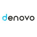 Denovo GmbH