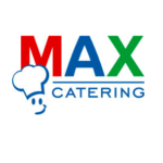 Max-Catering GmbH
