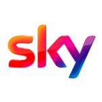 Sky Österreich Fernsehen GmbH