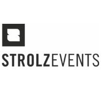 strolzevents GmbH