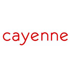 cayenne marketingagentur gmbh