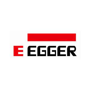 FRITZ EGGER GmbH & Co. OG