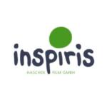 Inspiris Haschek Film GmbH