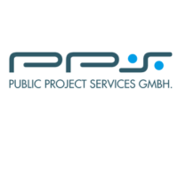 PPS Public Project Services GmbH