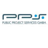 PPS Public Project Services GmbH