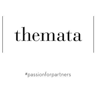 themata   Content & Relations