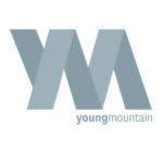 young mountain marketing gmbh