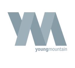 young mountain marketing gmbh