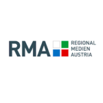 Regionalmedien Austria AG