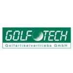 Golf Tech Golfartikelvertriebs GmbH