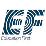 EF Education GmbH
