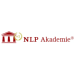 NLP Akademie