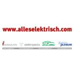 Team-i Zeitschriftenverlag GmbH