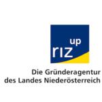 riz up Niederösterreichs Gründeragentur GmbH