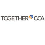 TOGETHER CCA GmbH