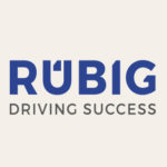 RÜBIG GmbH & Co KG