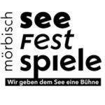 Seefestspiele Mörbisch