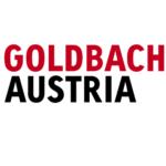 Goldbach Austria GmbH