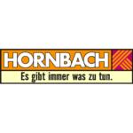 Hornbach Baumarkt GmbH