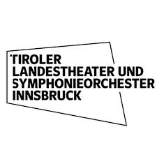 Tiroler Landestheater und Orchester GmbH Innsbruck