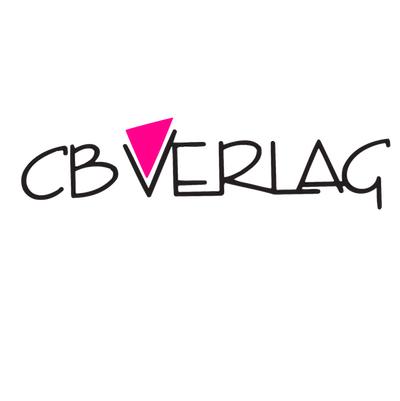 CB-Verlags GesmbH