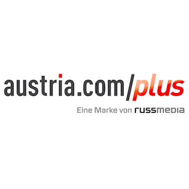 Russmedia Digital GmbH