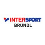 INTERSPORT BRÜNDL
