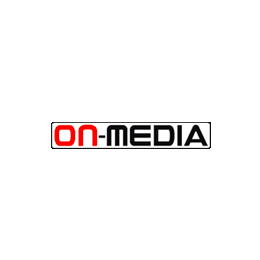 ON-MEDIA TV-und Filmproduktion GmbH
