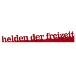 heldenderfreizeit.com
