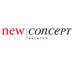 New Concept Agentur GmbH
