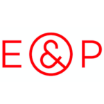 Ecker & Partner