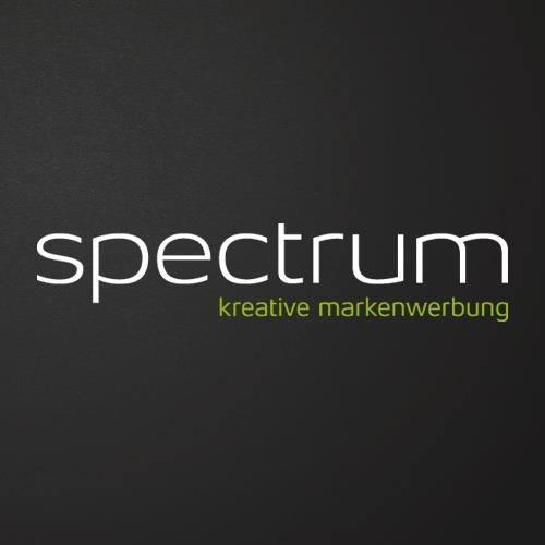 Spectrum Werbeagentur GmbH