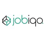 jobiqo GmbH