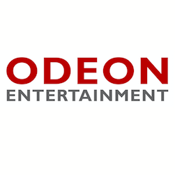 Odeon Entertainment Productions GmbH