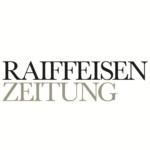 Raiffeisenzeitung