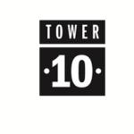 Tower10 GmbH