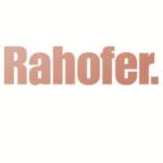 Rahofer Werbeagentur