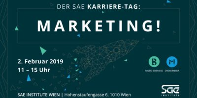 SAE_Karrieretag_Marketing