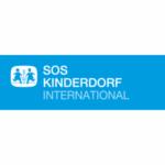 SOS-Kinderdorf International