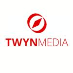 TWYN MEDIA