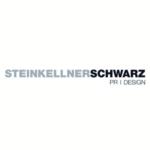 Agentur Steinkellner & Schwarz
