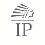 IP Österreich GmbH