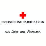 Österreichisches Rotes Kreuz, Generalsekretariat
