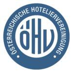 ÖSTERREICHISCHE HOTELIERVEREINIGUNG