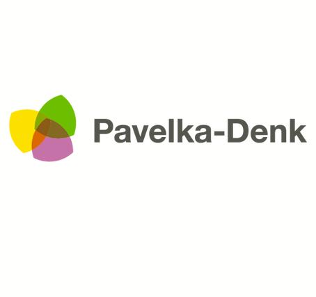 Pavelka-Denk Personalberatung
