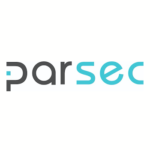Parsec GmbH